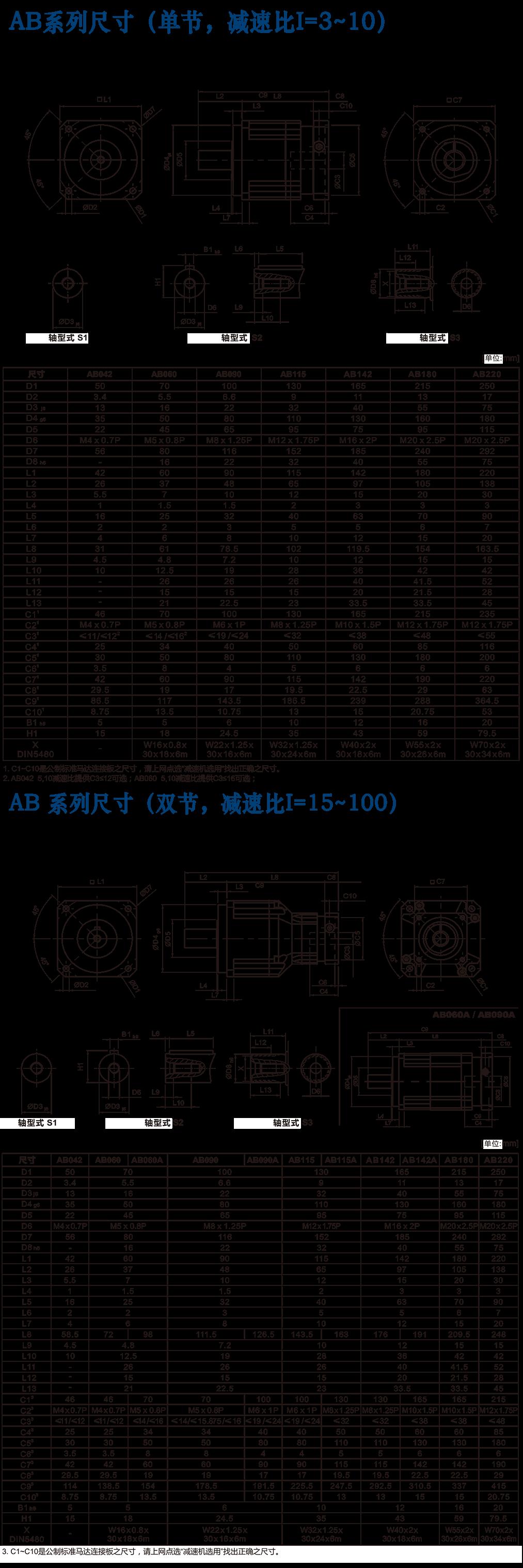 Apex减速机.png