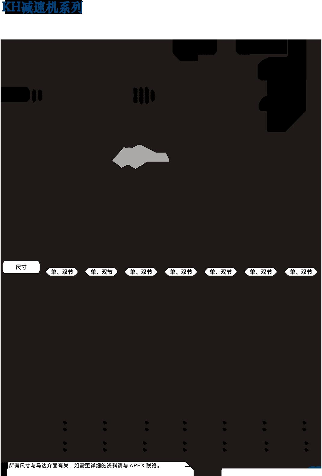 KH-台wan精锐齿轮箱.png