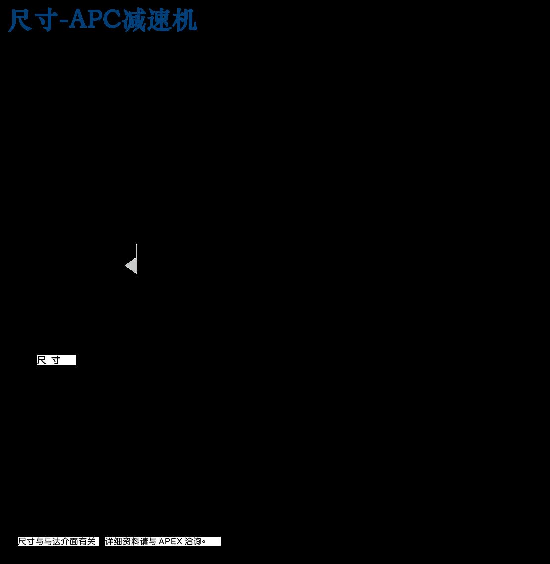伺服减速机.png