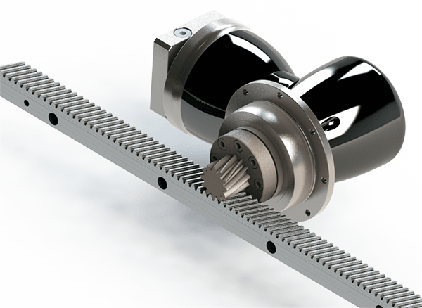 KH-haaks_rack-pinion (1).png