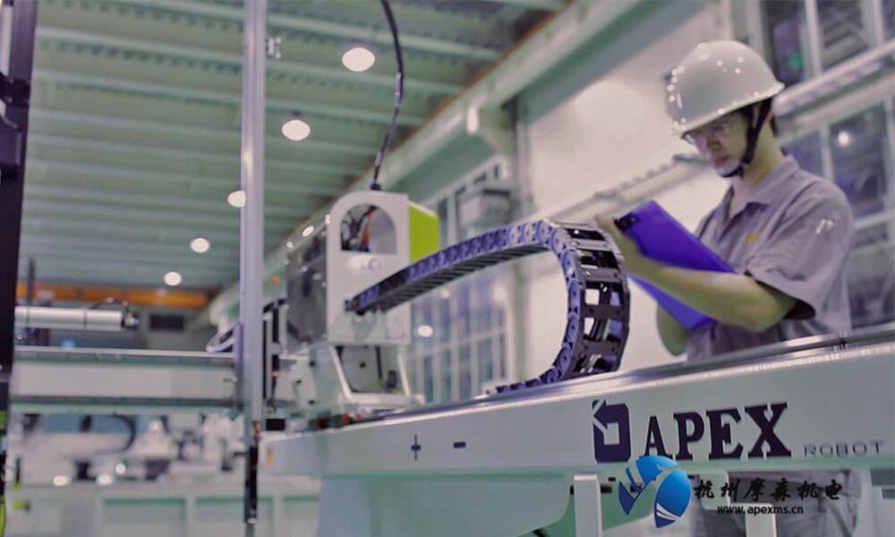 apex减速机.jpg