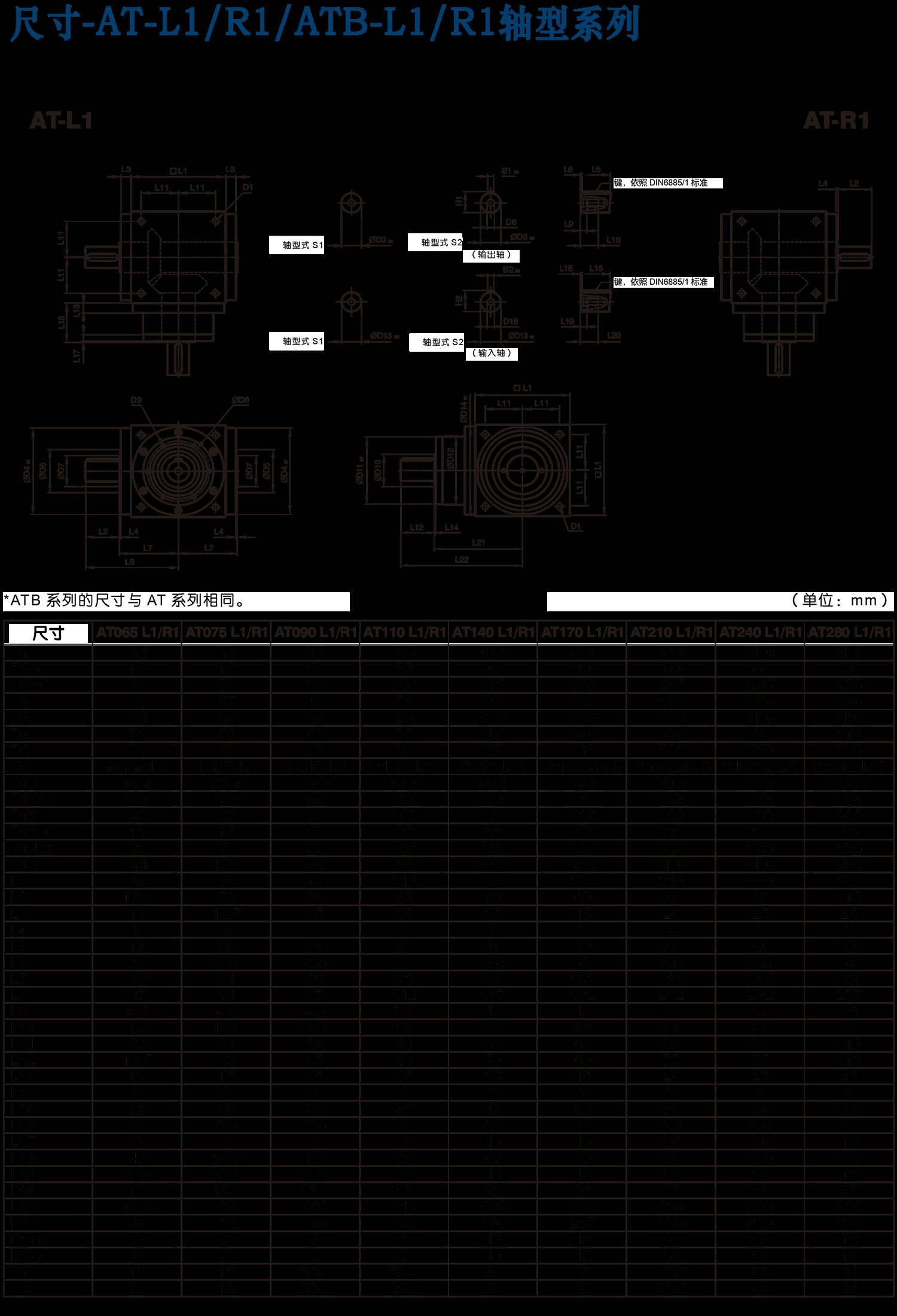 AT-L1 R1luo旋齿轮减速机.png