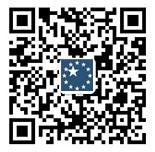 微信图片_20200521090656.jpg